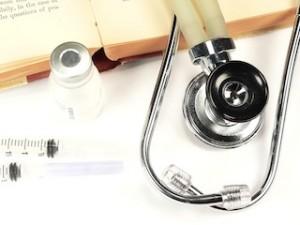 Anestesia en Liposucción