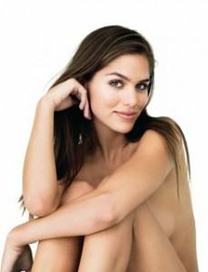 Aumento de Pechos: Prótesis de mama anatómicas