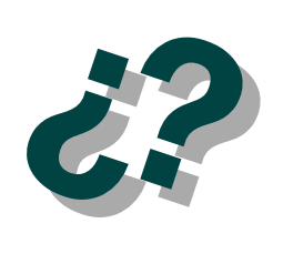 Preguntas más frecuentes en Reducción de Pechos
