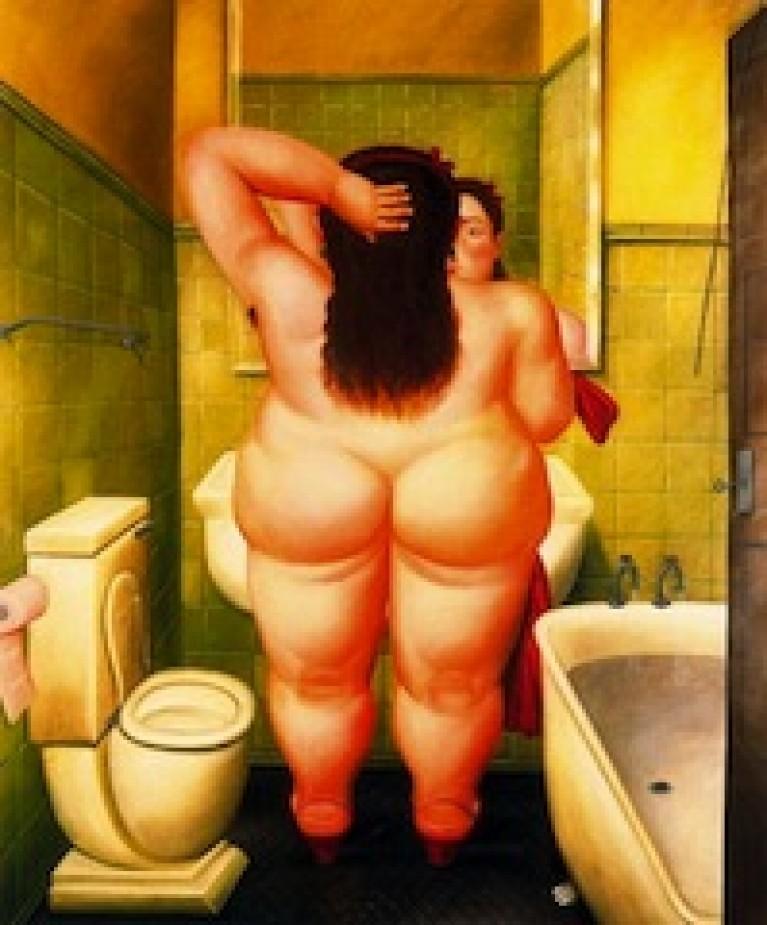 Historia de la liposucción