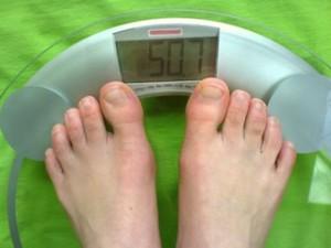Liposucción, lipoescultura y obesidad