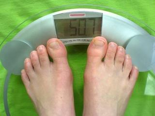 Liposucción y Obesidad