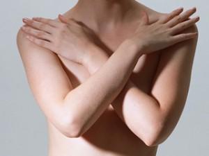 """mamoplastia"