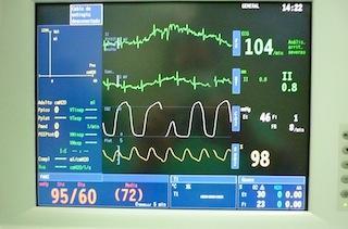 Anestesia en Cirugía Estética
