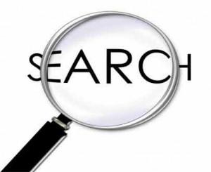 Buscando Ayuda