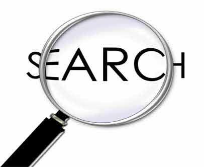 Buscando Ayuda para someterse a una Cirugía Estética