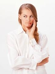 mastopexia para tratamiento de la ptosis mamaria