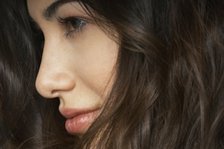 Rinoplastia - operación de nariz