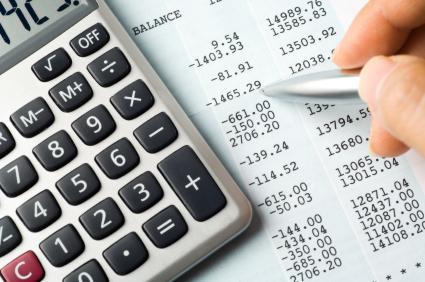 Financiación Cirugía Estética