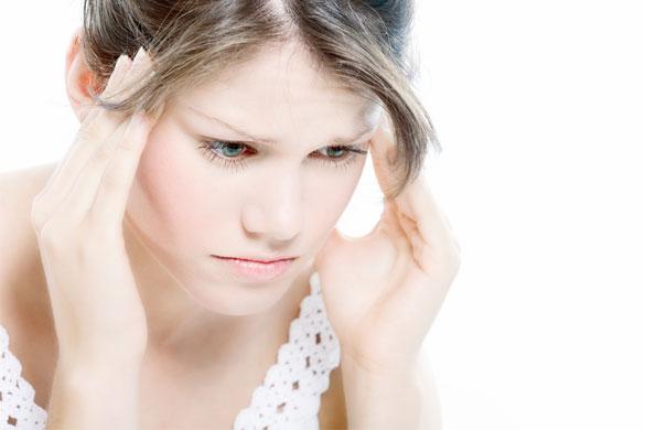 Cirugía Estética en la Adolescencia