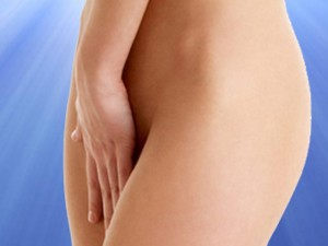 cirugía íntima genital femenina