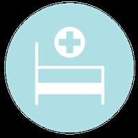 Cirugía Plástica, Reparadora y Estética