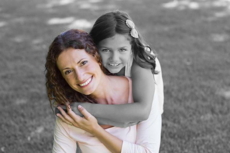 Mommy Makeover Cirugía tras la maternidad