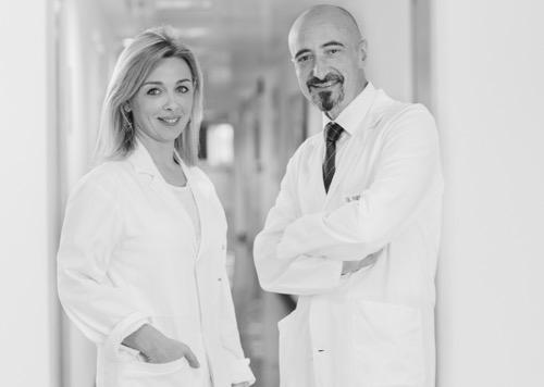 Dra Alcelay Dr del Amo