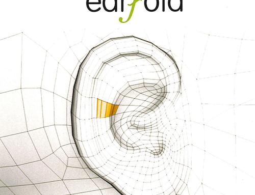 Otoplastia sin cirugía – earFold