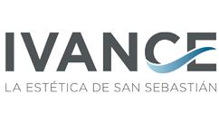 IVANCE – Hablemos de Cirugía Estética Logo