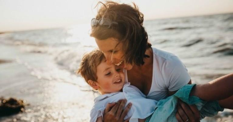 implantes antes de la maternidad segunda oportunidad ivance cirugia estetica donostia san sebastian gipuzkoa
