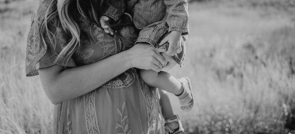 cirugía tras la maternidad mommy makeover ivance cirugia estetica donostia san sebastian gipuzkoa euskadi