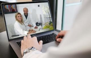 Telemedicina Teleconsulta Consulta Virtual en Cirugia Estética2