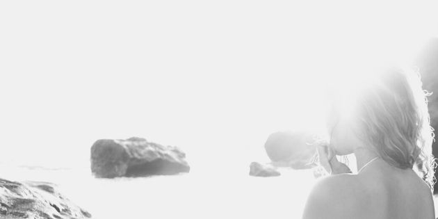 sol y vitamina d ivance cirugia estetica gipuzkoa euskadi